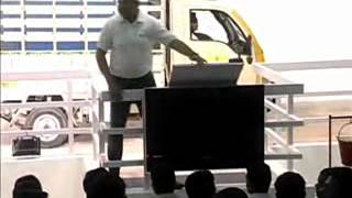 Samil | Shriram Automall in Chennai | Vehicle trade event | Trucks | Cars | Buses