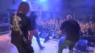 HARLEJ - Na Prodej - ROCK & POP Tour 2018 ( Live Video )