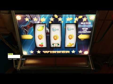 Играть В Автоматы Бесплатно И Регистрации 777