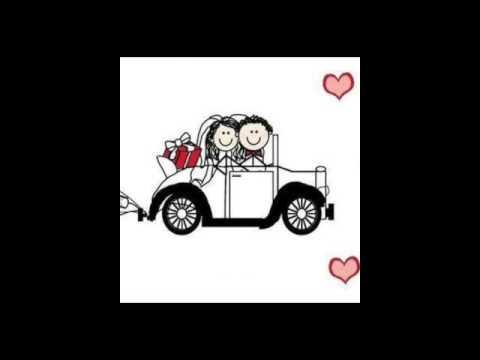☑Pastor Jorge Garcia la carrera del Matrimonio MS 51