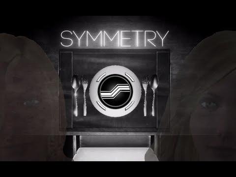 Symmetry (Most Disturbing Game EVER!)