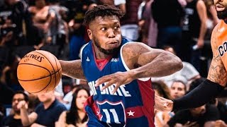 Nate Robinson EPIC Full Season 2 Highlights | BIG3 Basketball