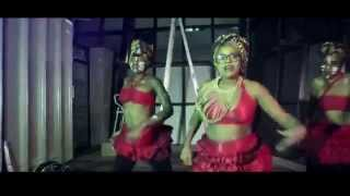 Basazibe - Mampi Ft. Judy Yo (Official Video HD) | Zambian Music 2014