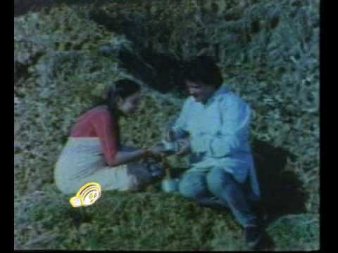 Nepali Movie Song Jindagi khola jastai from Bhauju