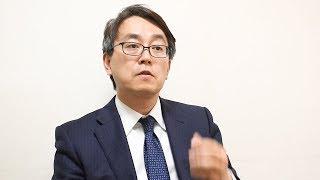 羽生九段、イチロー選手の引退を語る「言葉が陳腐になるぐらいすごい」 thumbnail