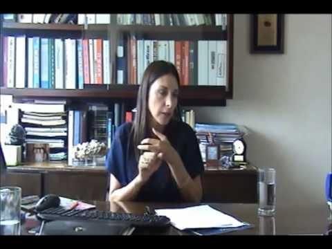 Entrevista a Marisa Jiménez