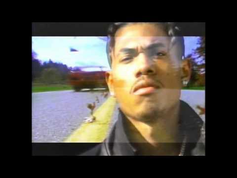No More Pain (Instrumental) - 2pac [Prod. By DeVante Swing]