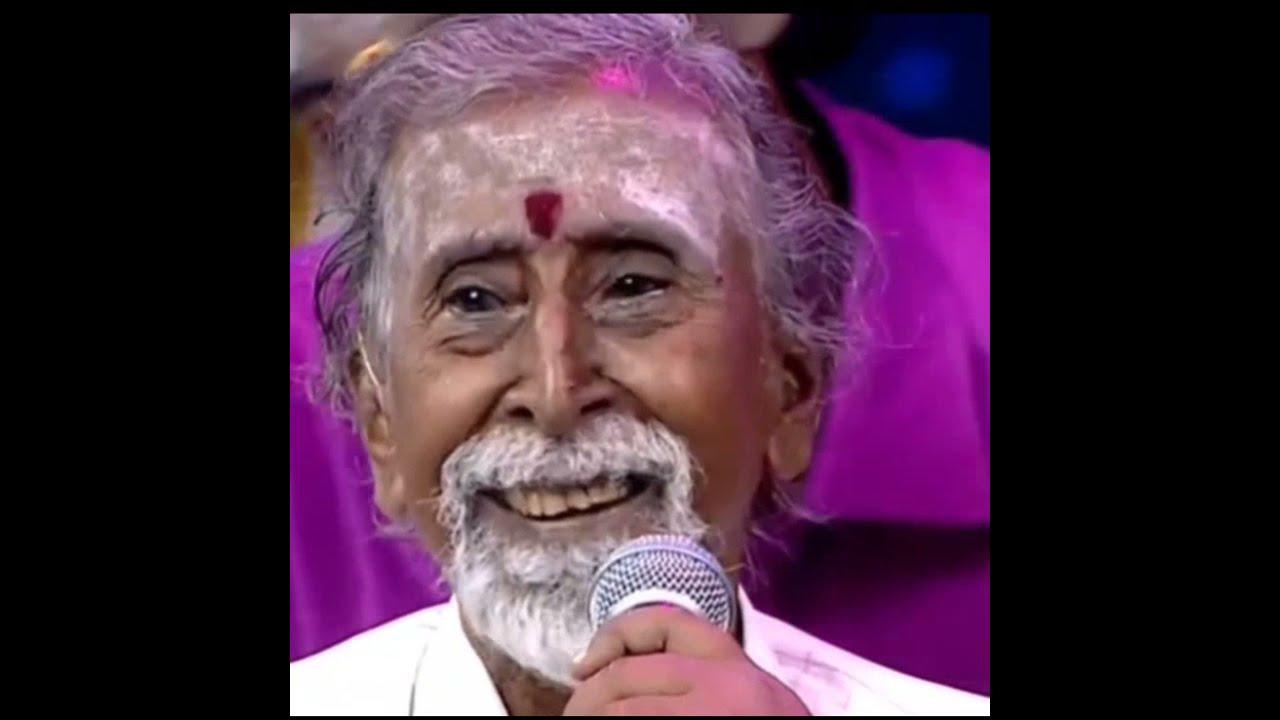 Download muthusirpi narathar