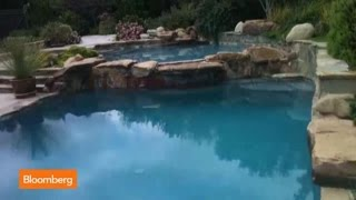 Pricey Pools: How to Make a Splash With Your Cash