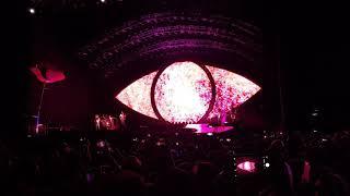 "Katy Perry - dejavu live ""Witness: The Tour"" Argentina"