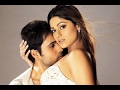 Sun Mere Humsafar Kya Tujhe Itni Si Bhi Khabar Feat. Emraan Hashmi & Shamita Shetty-Special Editing
