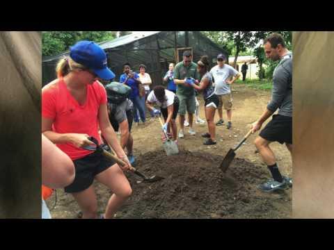 Social Impact in the Dominican Republic Preferred Travel Robert Hubbard