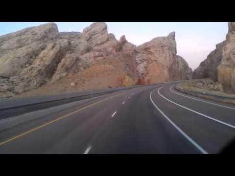 BigRigTravels Classics-Interstate 70 West Utah(part 1)-Jan. 26, 2012