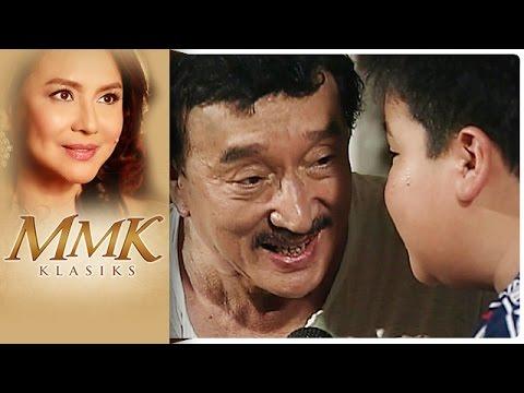 Maalaala Mo Kaya Klasiks -
