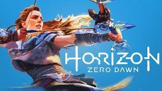 ALOY EVERA / Horizon: Zero Dawn