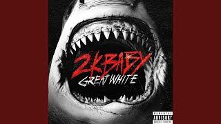 Play Great White