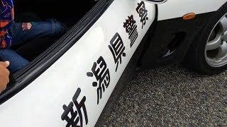 新潟県警、サーバを乗っ取られ爆破予告… NGT48事件で