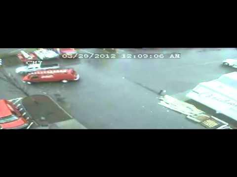 Ameriprise Auto Insurance Cheated