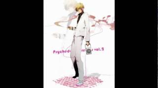 Album: Durarara!! Original Soundtrack [Vol.2] Interprete: Makoto Yo...