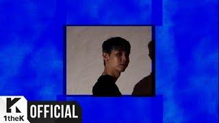 [MV] Jooyoung(주영) _ Lost