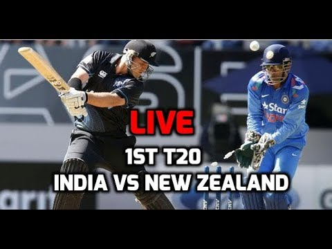 Live T20