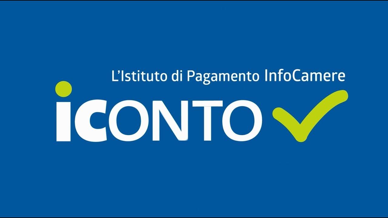 ICONTO
