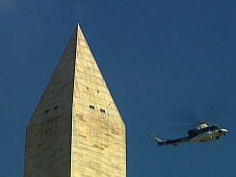 Quake damage closes Washington Monument until 2014