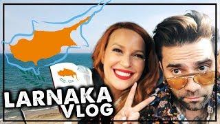 Ένα Vlog που δεν έπρεπε να γίνει | Sissy Christidou