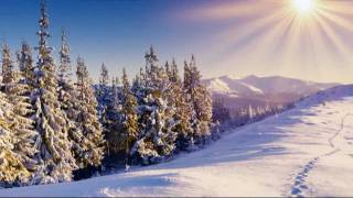Скачать Footprints In The Snow Emerson Lake Palmer