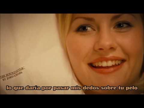 Always (Subtitulos En Español) - My Sassy Girl