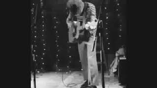 Cage The Elephant Matt Shultz Ready To Let Go NEW SONG - MusicVista