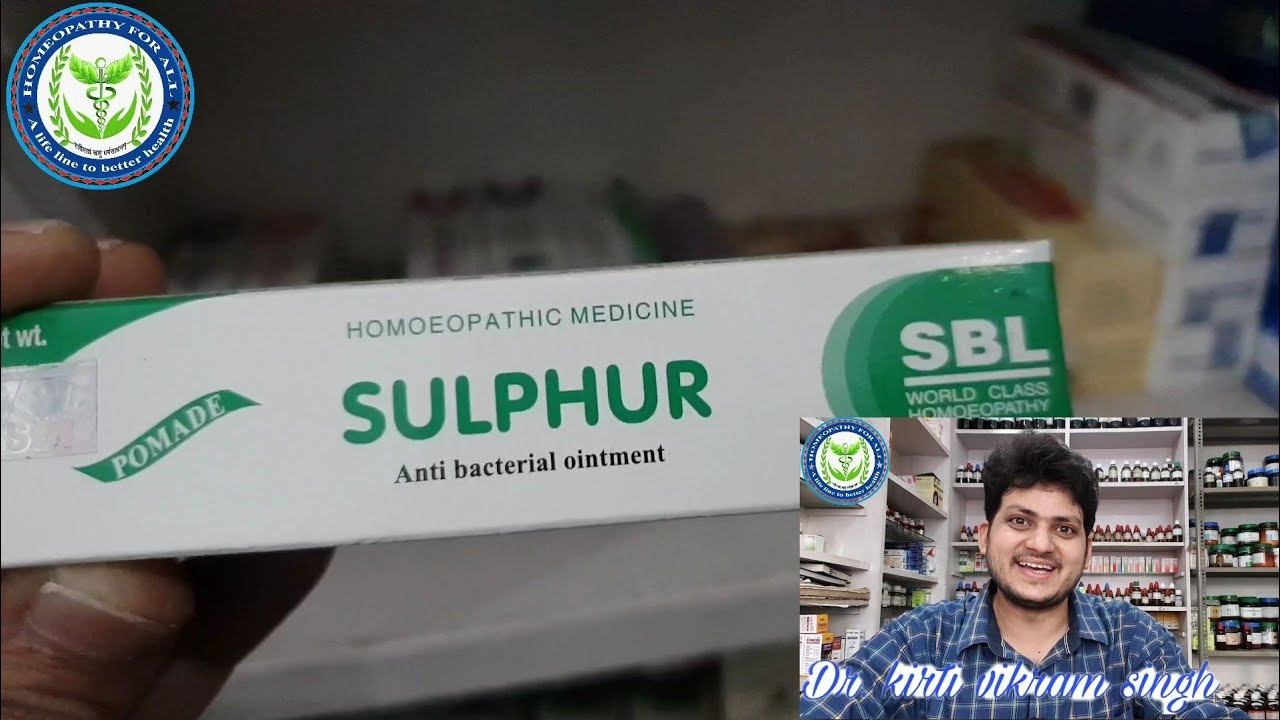 Top Homeopathic Cream in My clinic ?? Uses ! Patent Medicine ! Part 3
