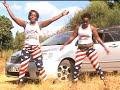 Justine wa kisumu by Kwa NgaNga Boyz (official video)