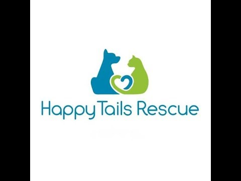 Happy Tails Rescue