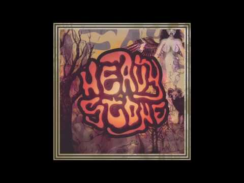 Heavy Stone - Electrify My Soul