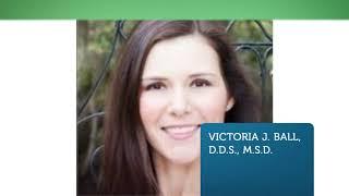 Dr. Victoria J. Ball Dentist in Edmond, OK