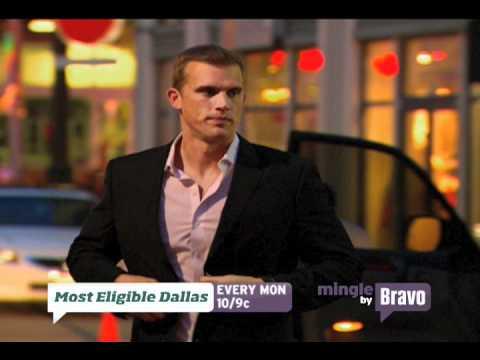 Most Eligible: Dallas