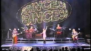 1996/4/3 神奈川県立県民ホール.
