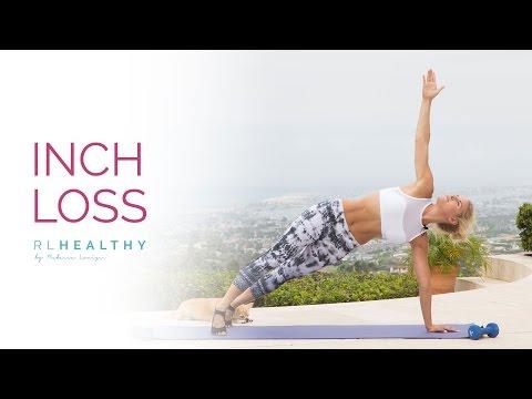 inch-loss-|-rebecca-louise