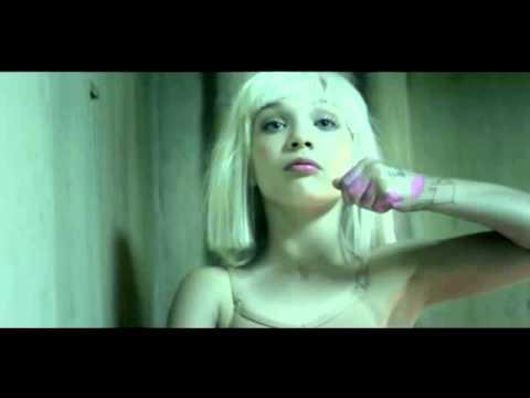 Sia - Elastic Heart Rap Remix - Eminem x 50 cent type beat (2016 Instrumental) (Syl4n) (Free)