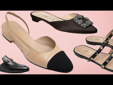 top-5-elegant-summer-shoes-that-you-can-walk-in-(not-sneakers!)