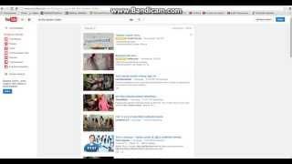 Harlem Shake от YouTube. 1440p.