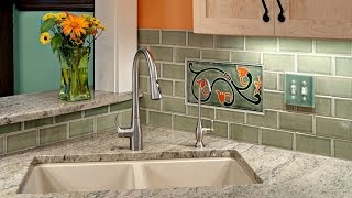Corner Kitchen Sink Corner Angled Kitchen Sink