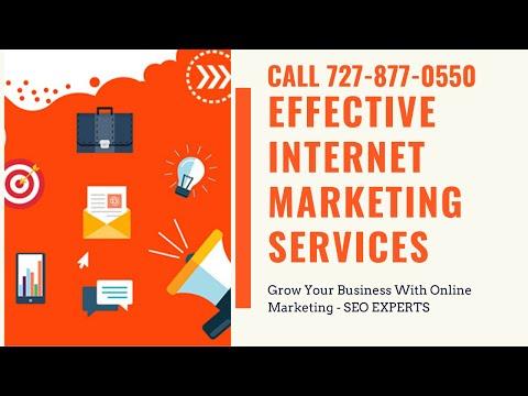 internet-marketing-services-atlanta-|-grow-your-business-with-online-marketing---atlanta-seo