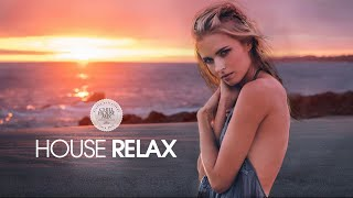 House Relax 2020 (New & Best Deep House Music | Chill Out Mix #37)