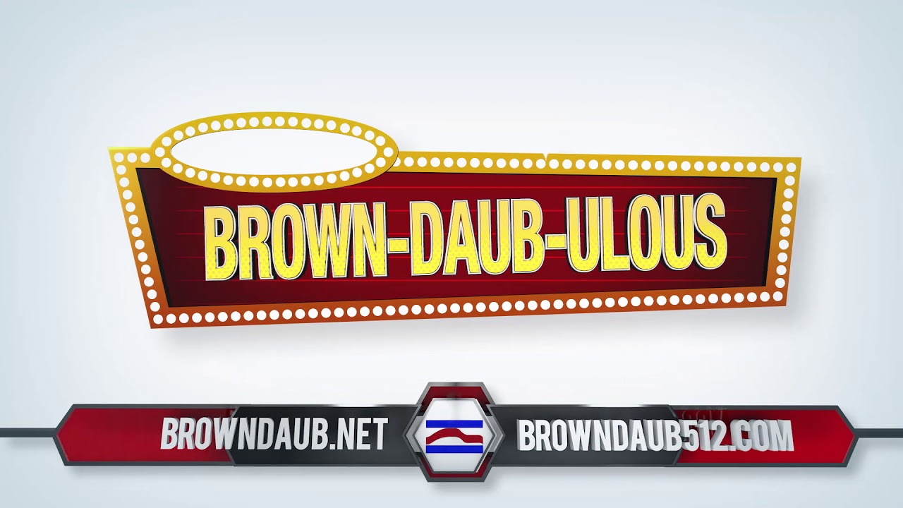 Brown Daub Jeep >> Madness At Brown Daub Chrysler Jeep Dodge Ram In Easton