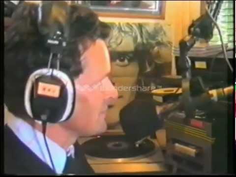 OFFSHORE RADIO 1584 - Sounding Fine on 189