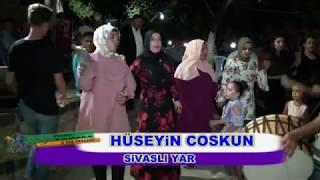 HUSEYIN COSKUN SIVASLI YAR