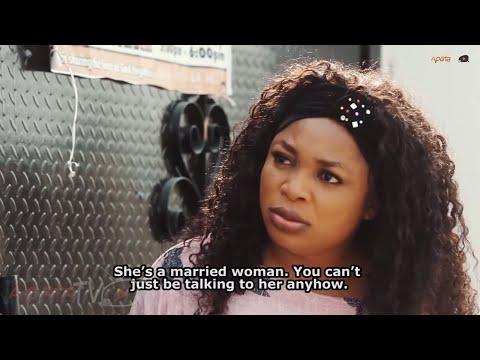 Download Airotele Latest Yoruba Movie