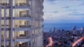 הדירה הכי יקרה בישראל